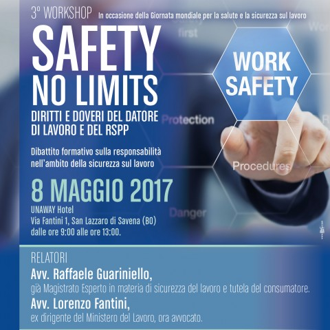 INVITO_SafetyNoLimits_web